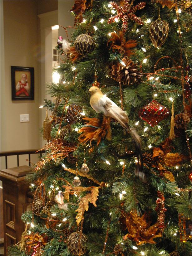 natural-Christmas-tree-ornaments