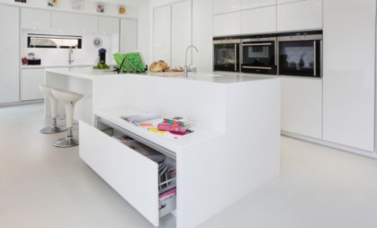 Earle-Ginger-Kitchen-520x314